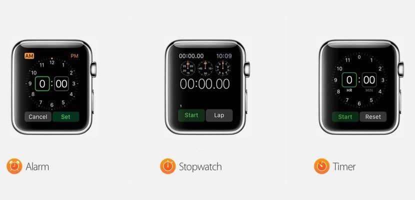 Apple-Watch-Apps-6