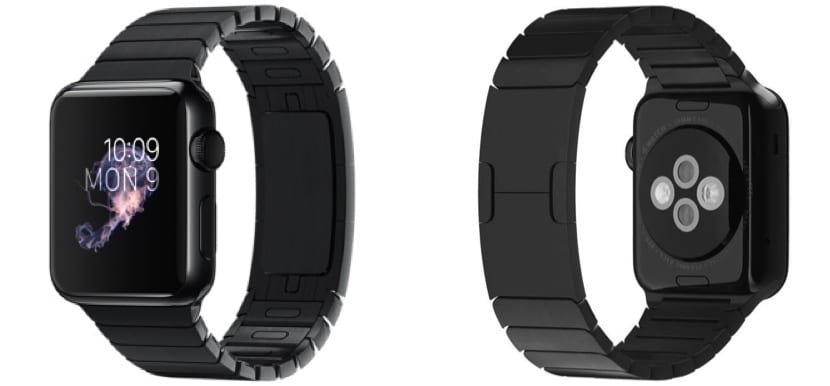 Apple-Watch-Black
