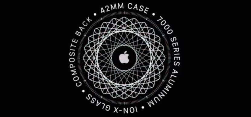 Apple-Watch-Conectado