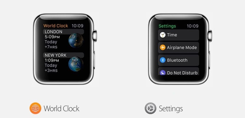 Apple-Watch-apps-7