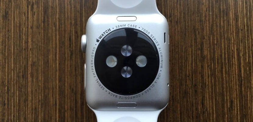 Apple-Watch-cargador