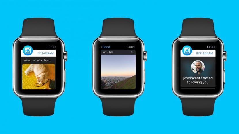 Apple-Watch-notificaciones