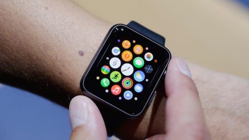 Apple Watch opinion