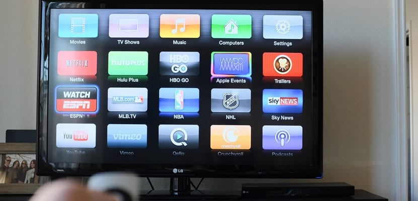 AppleTV-Channels-1