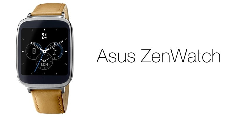 Asus-ZenWatch