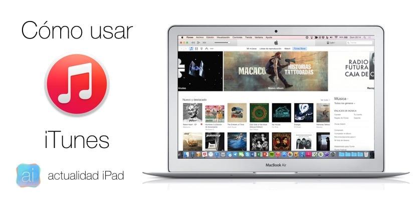Como-usar-iTunes