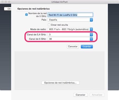 Mejorar-WiFi02