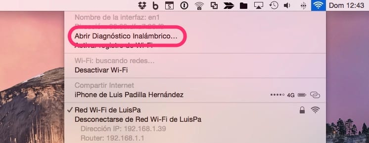 Mejorar-WiFi03