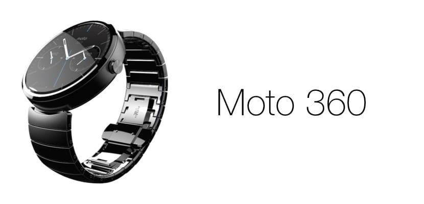 Moto-360