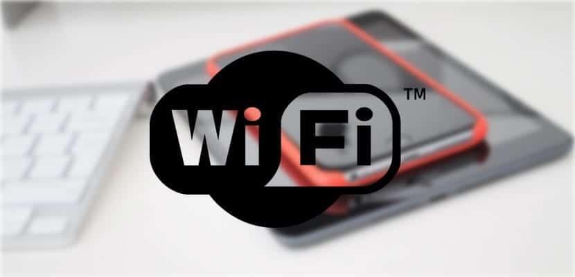 Cómo mejorar tu red WiFi en casa