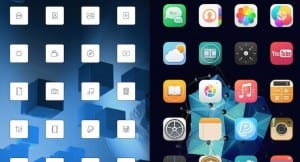 Winterboard iPhone