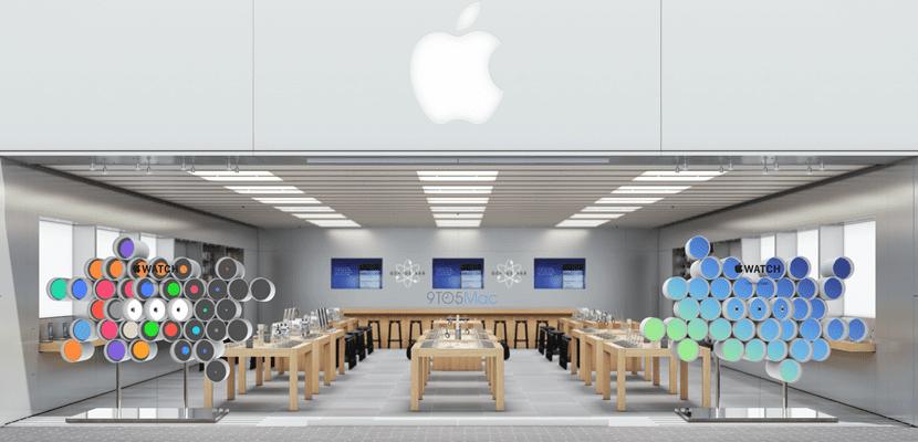 apple-store-decoracion