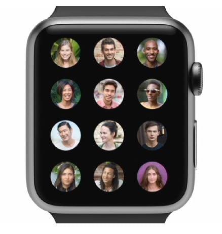 apple-watch-amigos