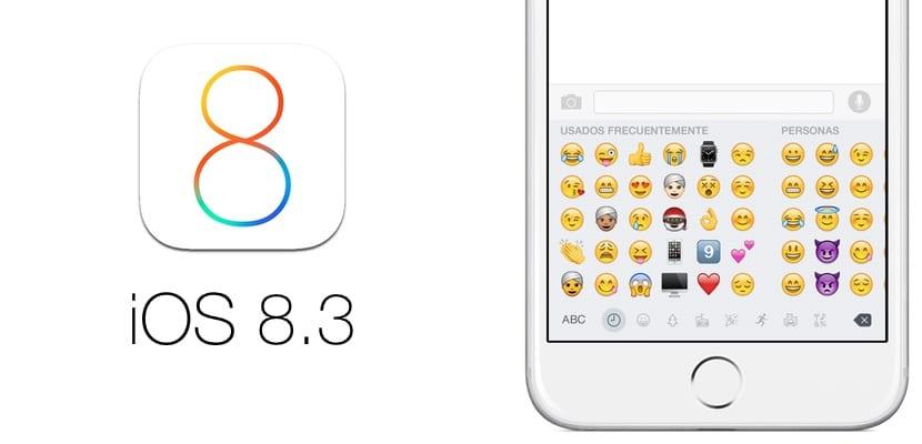 iOS-8-3-Emoji