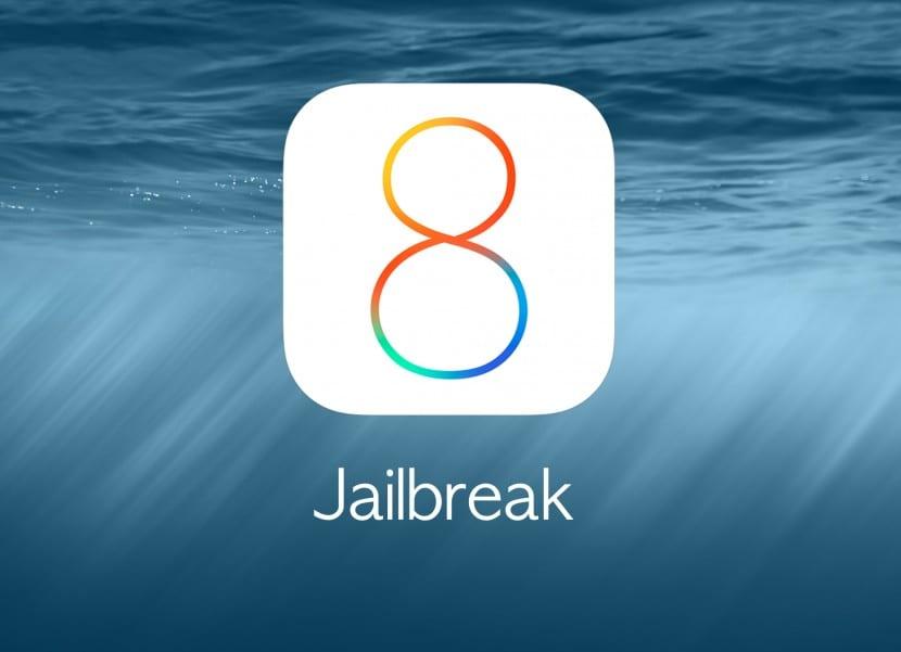 iOS-8-Jailbreak-