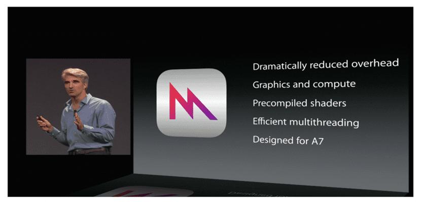 iOS-8-metal