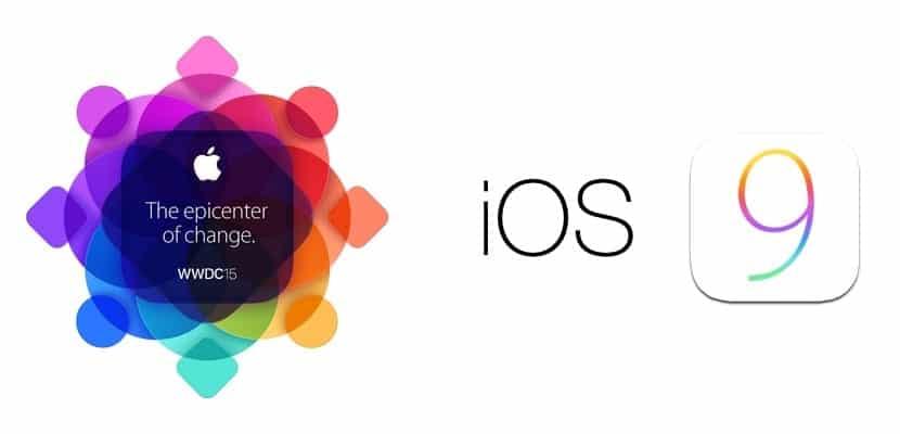 iOS-9-WWDC-2015