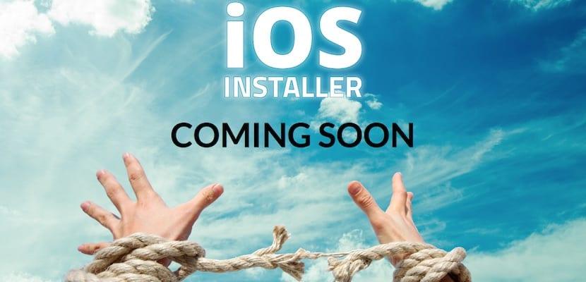 iOS-Installer