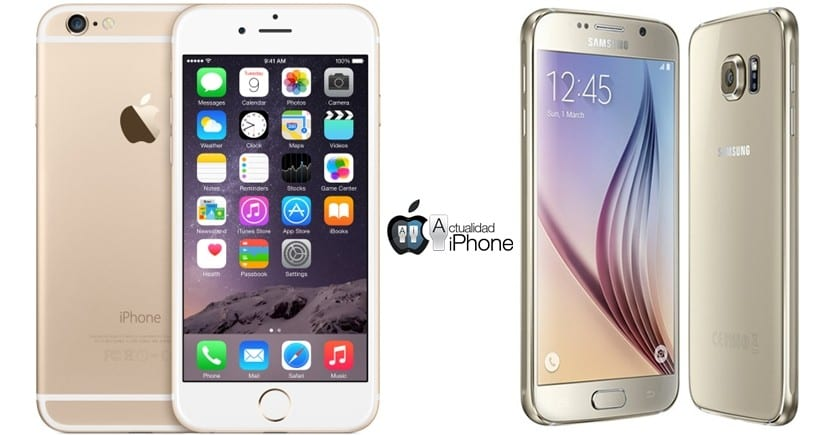 iPhone-6-vs-Samsung-Galaxy-S6