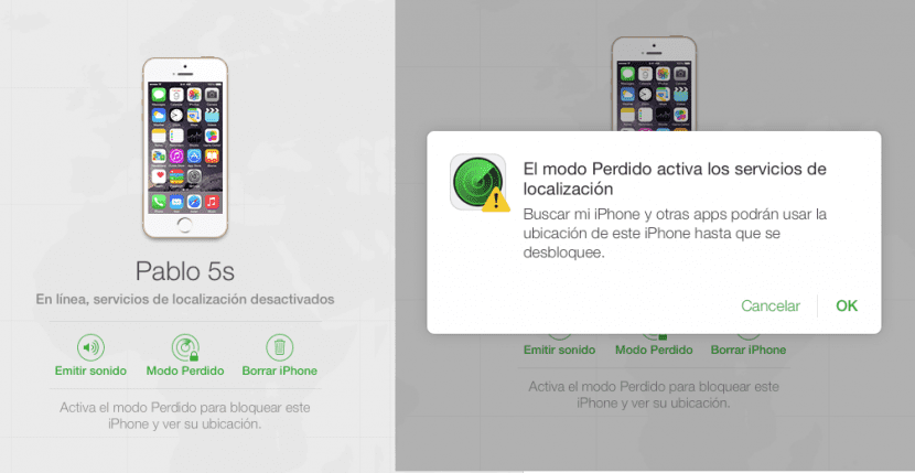 iPhone-Perdido-Sin-GPS