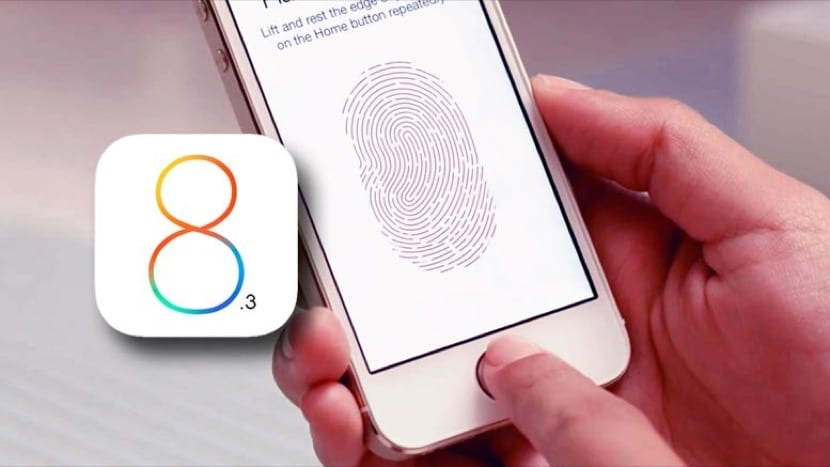 ios-8-3-touch-id