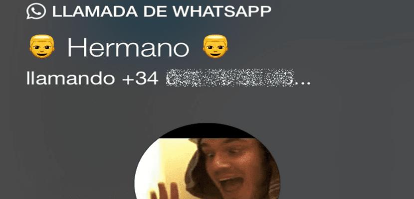 llamadas-whatsapp-3