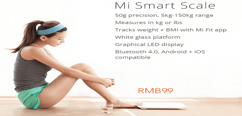 mi-smart-scale