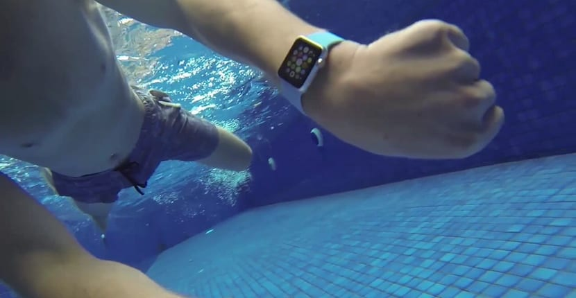prueba-resistencia-al-agua-apple-watch