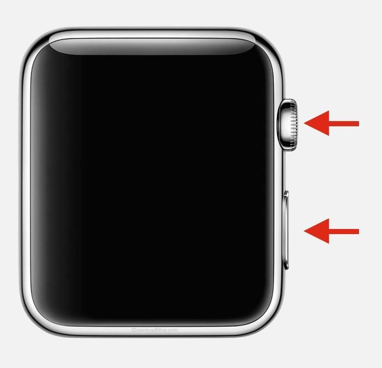 reiniciar-apple-watch