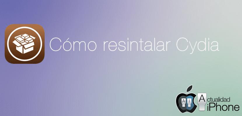 reinstalar-cydia