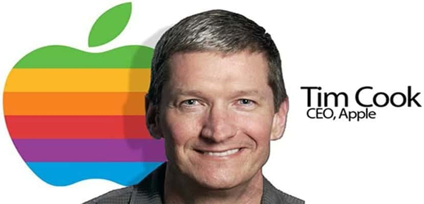 tim-cook-times