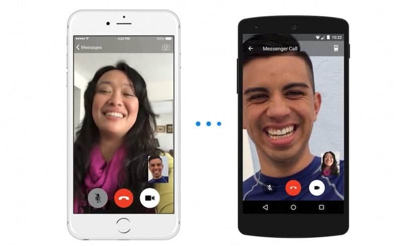 video-llamadas-facebook-messenger