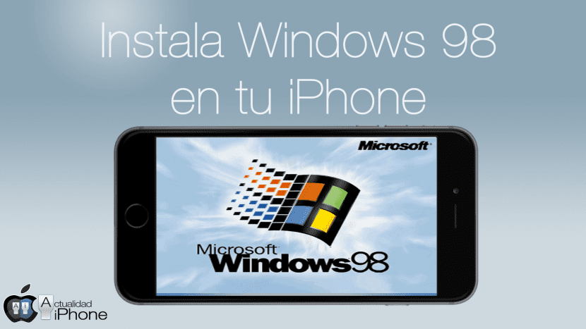 windows-98-iphone