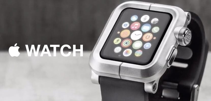 Apple-Watch-Case