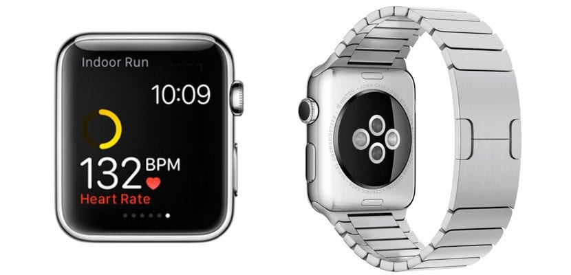 Apple-Watch-corazon