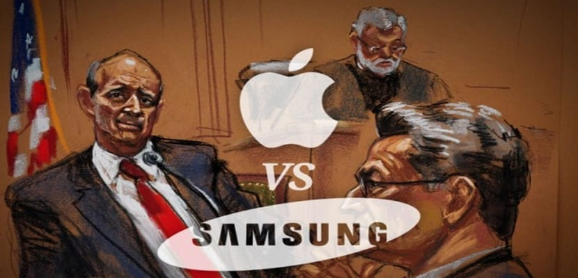 Apple-samsung-legal-multa