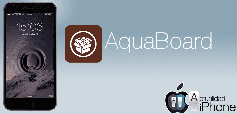 AquaBoard-ios-8