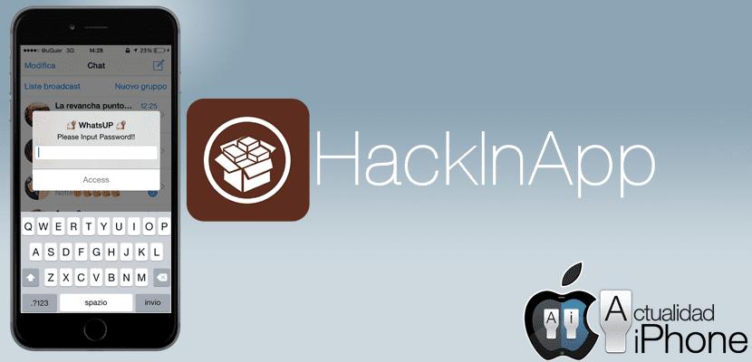 HackInApp
