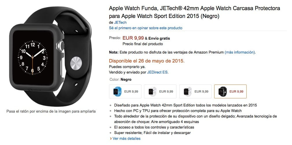 JeTech-Apple-Watch