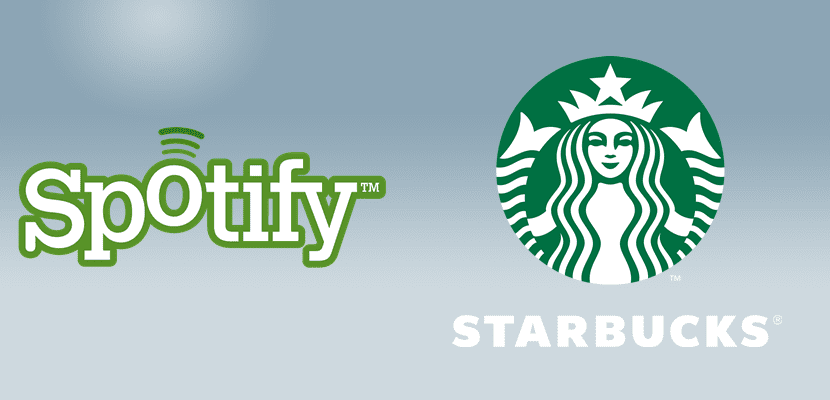 Spotify-starbucks