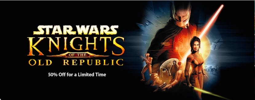 Star-Wars-Kinghts