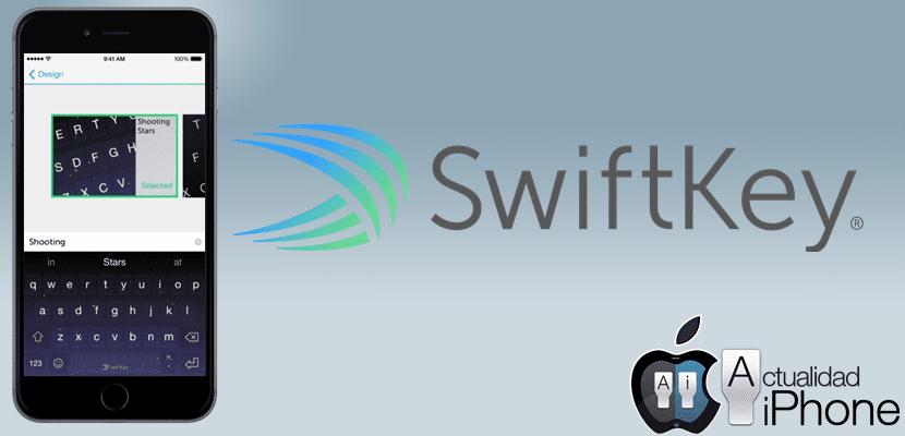 Swiftkey-tienda-temas