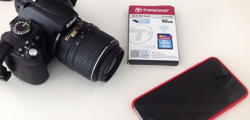 Trascend-SD-WiFi-01