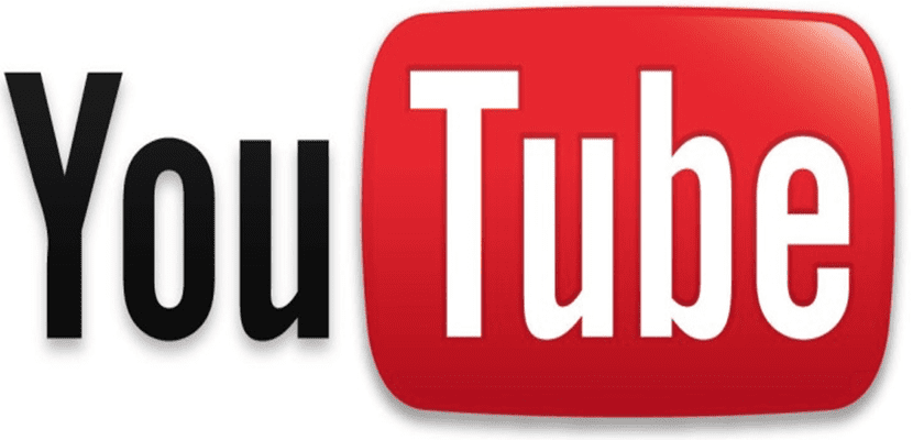 YouTube-logo-medium