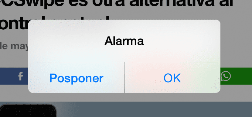 alarma-iphone