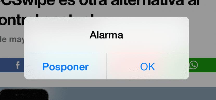 alarma-iphone