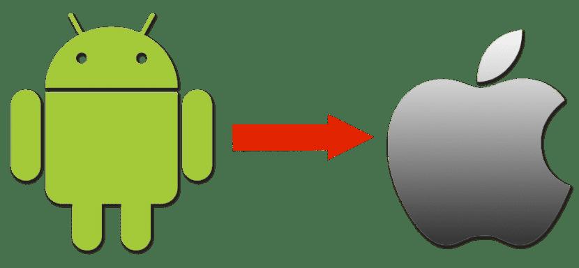 android-ios-logo