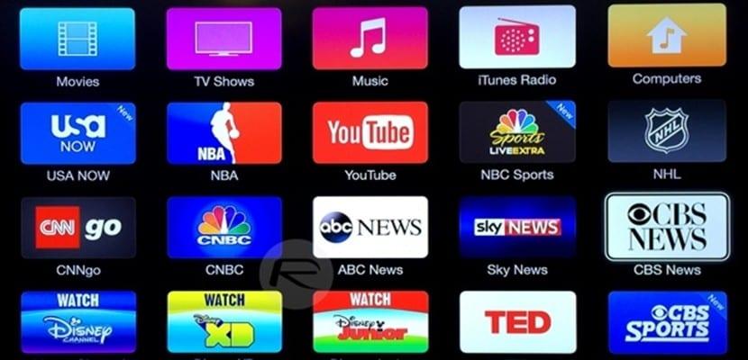 apple-tv-nuevos-canales