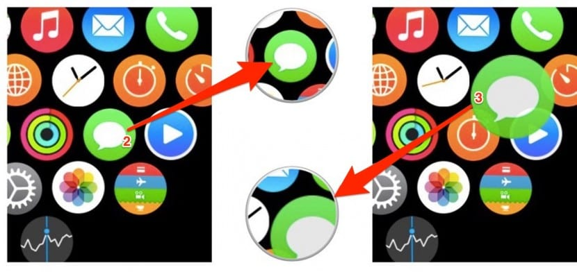 apple-watch-reordenar-apps