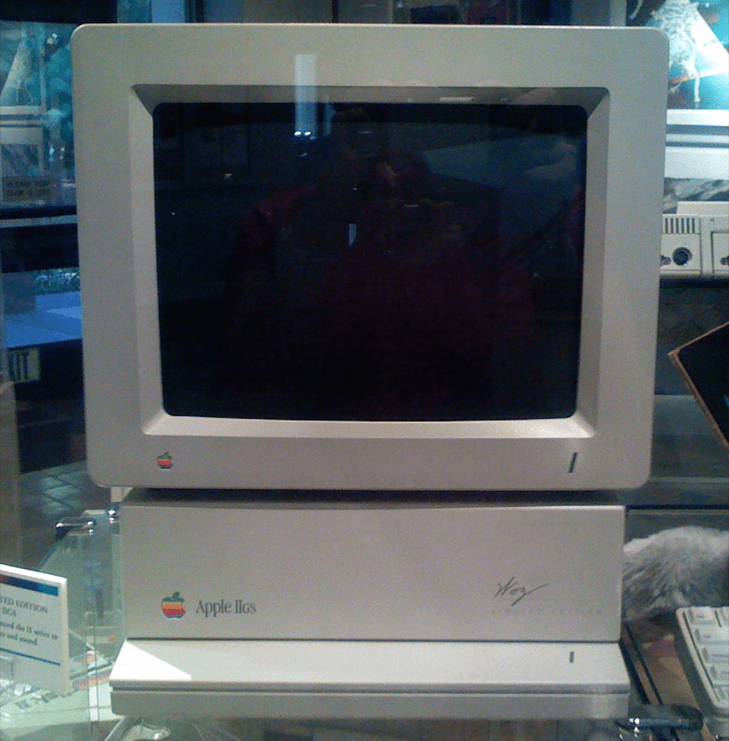 apple-woz